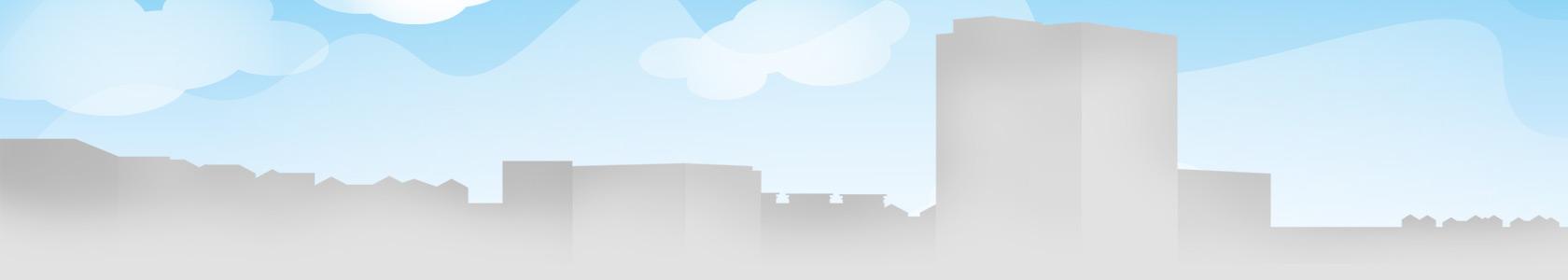 Holstebro-Struer Havn
